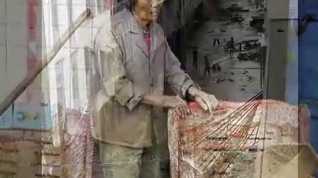 广东省茂名高州市水灾(马贵 古丁 大坡)