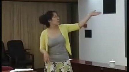 学汉语-中国的青年人喜欢做什么