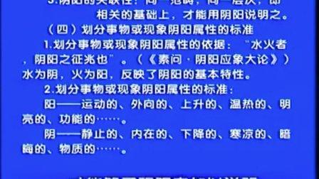 中医基础理论07