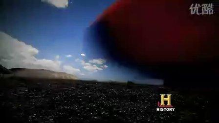 """斗牛还是斗""""牛""""?兰博基尼上镜人气History曝光"""