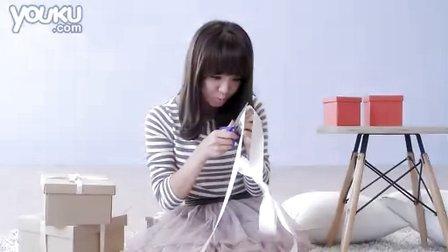 101007 Daum ScreenSaver - 少女时代 孝渊 Ver