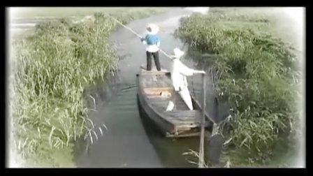 苏州传视影视传媒出品_《梦苏州》MTV