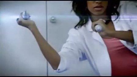 德国IKA移液器视频介绍【授科仪器www.soke17.com】