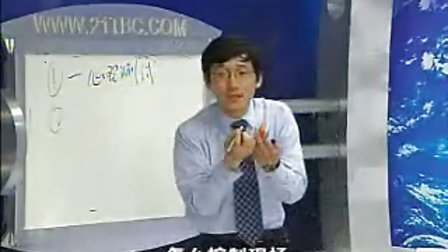 龙平——销售人才招聘流程控制(五)