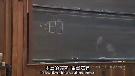 耶鲁大学开放课程:博弈论.Open.Yale.course:Game.Theory.10