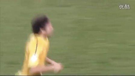 亚冠决赛首回合- 恒大客场2-2首尔 郜林斯曼埃神破门