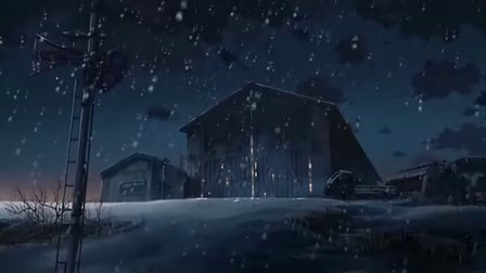 【动画基地】Winter v2【2007 Winter】