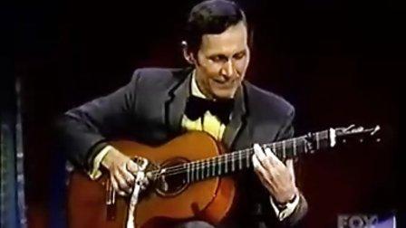 布兹·伦道夫(1927-2007) 萨克斯 现场