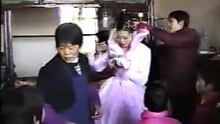 结婚录象3