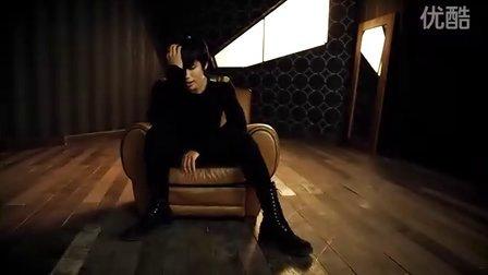 【OC】[MV] SS501.朴政玟 - Not Alone (HD MV)