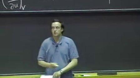 [多变量微积分:非-独立变量].Lecture.14