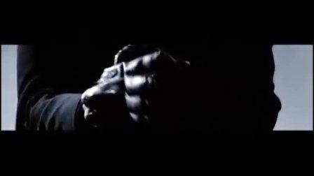 特工浩版——触碰不到的恋人【自制】