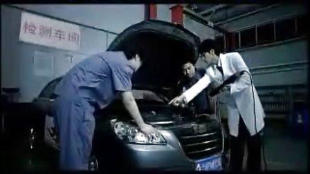 中国最好的汽修学校—首选广州万通汽修学校