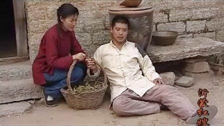 沂蒙红嫂5
