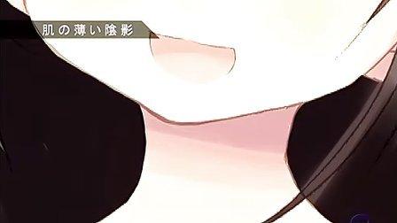 デジ繪の文法 02[テ-マ『肌(陰影)』 癒しの繪 師 しろ/若きカリスマ シヒラ龍也]