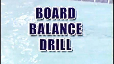 仰泳教学1
