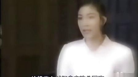 泰剧:宛如我心 16清晰版泰语中字(Num Nat)