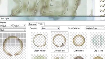 【cgcloud】图形创作软件新贵-genetica3