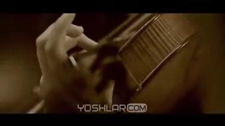 Rashid Xoliqov-Ishontir_mob