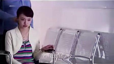 一起又看流星雨.2010.中国.第16集