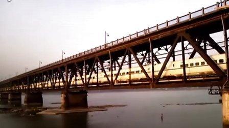 2011年1月31日 - 钱塘江大桥 Part 3