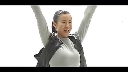 有声小说下载[www.52txs.com]提供与BMW一起感受徐莉佳的奥运之悦,为悦全力以赴