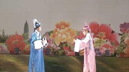 """东莞市第八届粤剧黄金周""""莞邑红豆粤剧专场"""""""