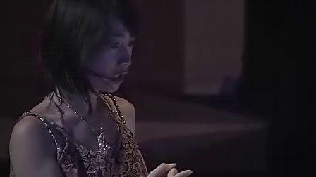 (特撮)牙狼<GARO> 外伝 「笑顔」 (DVD Divx6.40 640x480 QL4)