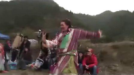 古天乐陈可辛偷窥I罩杯肥女大跳人肉钢管舞
