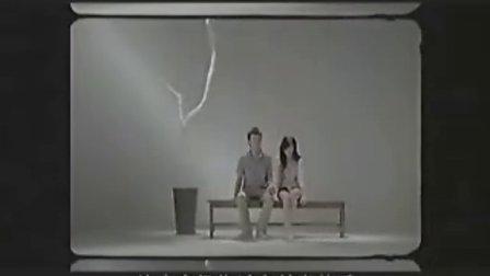 [宁博]  姜育恒 七年磨一剑全新专辑  爱的痕迹 正式版MV