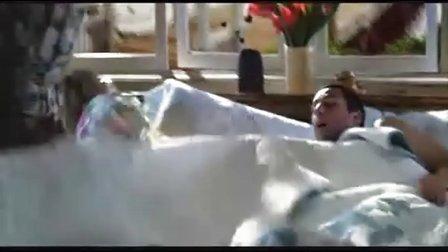一生必看电影15—初恋50次(预告片)2004
