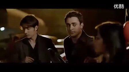 印度电影 一不小心爱上你 2011 (卡特任娜.卡芙主演)