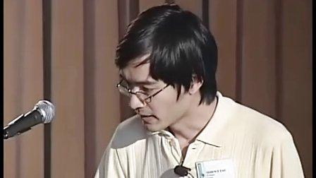 陶哲轩 nilseqence and prime