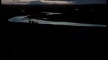 小骑兵历险记(经典老电影)