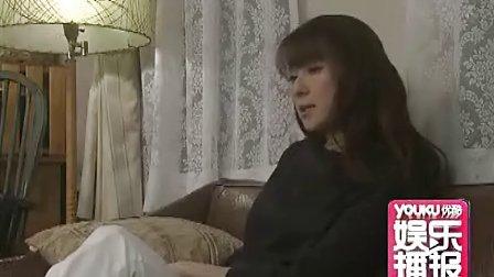 52岁日女星浅野优子被曝性技巧惊人