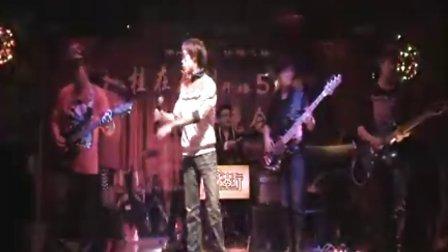 梧州桂在原创五周年开场曲《梦想的天空》