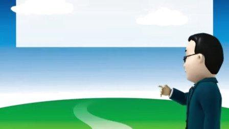 十三、期货交易策略介绍 期货短线交易技巧
