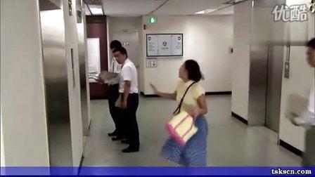 美珠珉宇剪辑17