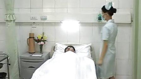 动脉血标本的采集技术