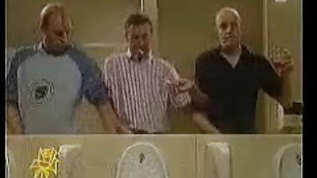 [金斌]经典法式幽默 三个男人在厕所里的故事