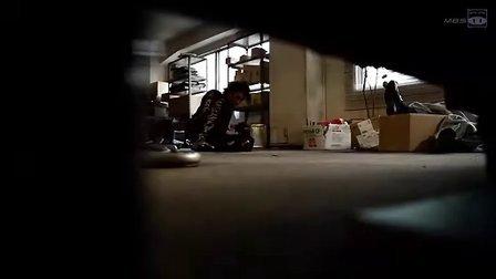 2010最新秋季日剧《黑豹 如龙见参新章》01【斋藤工、石田卓也、石黒英雄、波瑠、西原亚希】