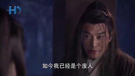 新流星蝴蝶剑30(大结局)