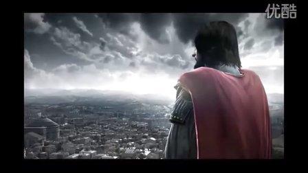 【舍长制造】刺客信条:兄弟会 MV