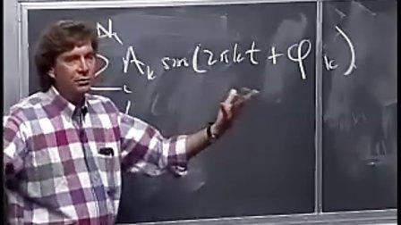 [斯坦福大学开放课程.傅立叶变换及应用].2