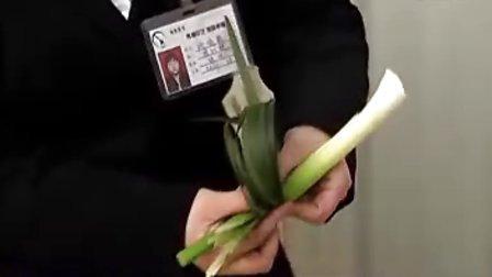 玫瑰花束折法_母亲节花束_母亲节康乃馨花束