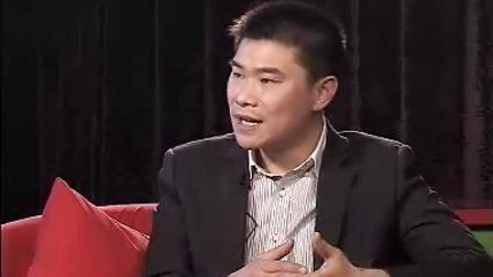 华清远见中国教育电视台专访:嵌入式行业的发展前景及趋势--华清远见嵌入式培训专家