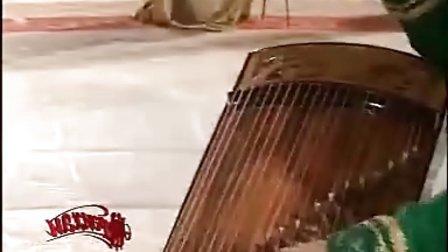 shuranhai toglolt 2008