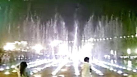 20101009炎帝广场34