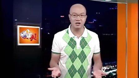 南昌影视剧组演员出演娱评天下短剧《考试》