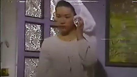 92钟无艳19 国语VCD
